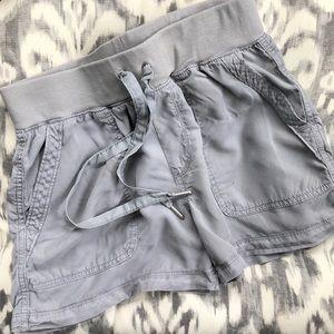 Calvin Klein Shorts Size XS